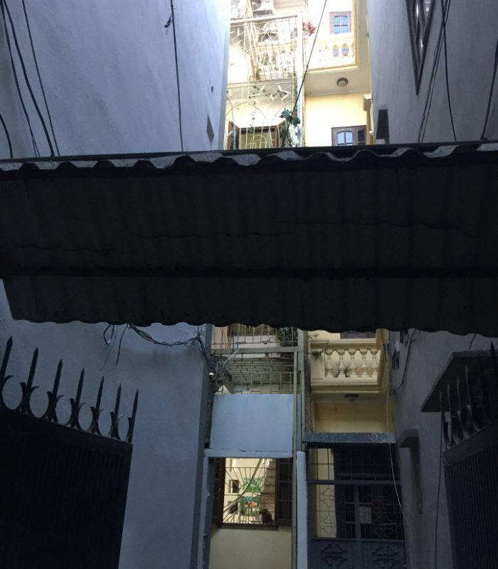chinh-chu-ban-nha-dat-rieng-ngo-kim-nguu-thanh-nhan-hai-ba-trung-ha-noi-36