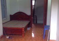 Cho thuê nhà đất, thuê phòng S=30m-35m giá từ 2-3tr/tháng