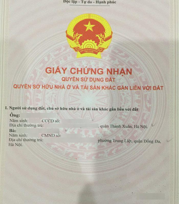 so-do-chinh-chu-ban-nha-dat-rieng-ngo-kim-giang-dai-kim-hoang-mai-ha-noi