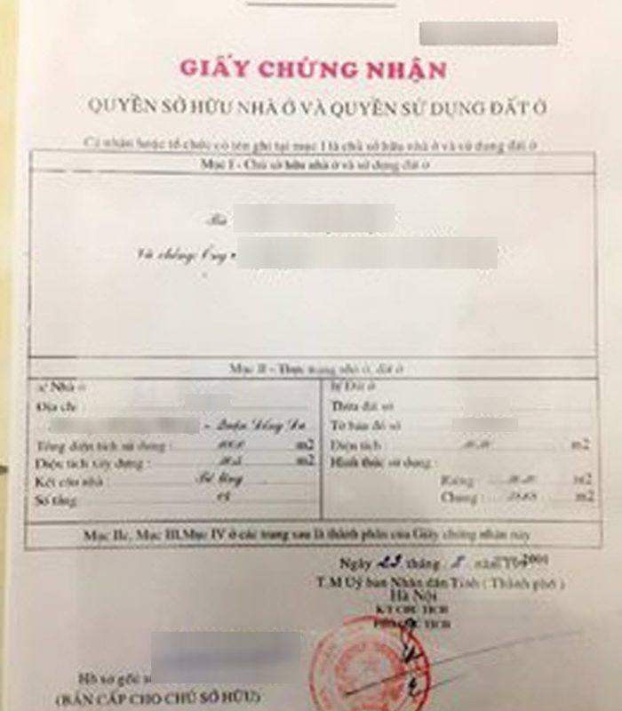 chinh-chu-ban-nha-dat-rieng-ngo-ton-that-tung-khuong-thuong-dong-da-ha-noi-13