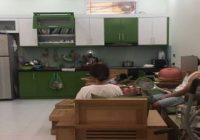 BÁN NHÀ ĐẤT RIÊNG ngõ Trường Chinh, Đống Đa, Hà Nội
