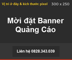 300x250-moi-dat-banner-quang-cao-tren-website-nha-dat-chinh-chu