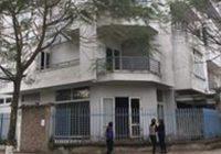 Bà chị tôi cần bán gấp Biệt thự Liền kề Lô góc Khu đô thị Văn Phú, Phú La, Hà Đông, Hà Nội