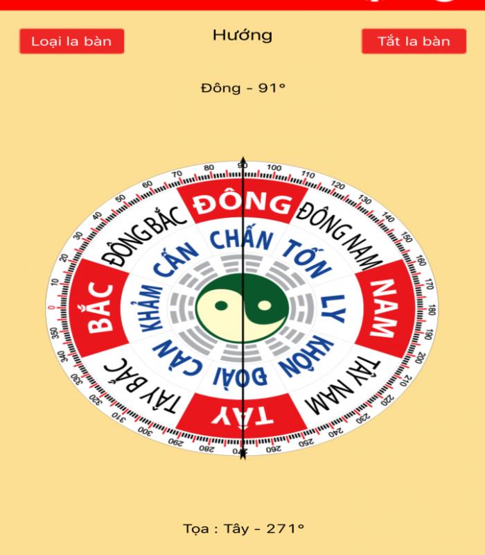 laban-ban-nha-dat-rieng-ngo-khuong-ha-khuong-dinh-thanh-xuan-ha-noi
