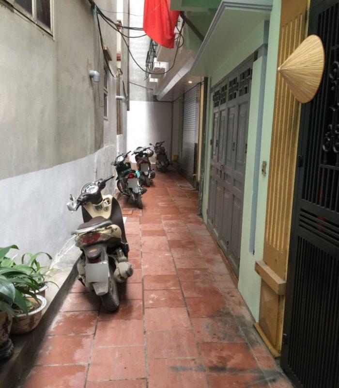 ban-nha-dat-rieng-ngo-bui-xuong-trach-khuong-dinh-thanh-xuan-ha-noi-21