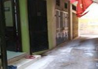 Bán Nhà Đất Riêng ngõ Thái Hà, Trung Liệt, Đống Đa, Hà Nội