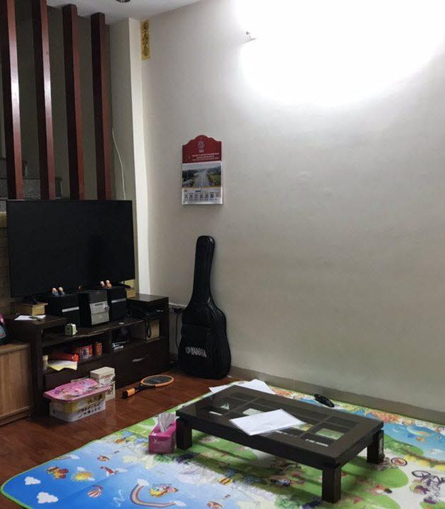 ban-nha-dat-rieng-ngo-nguyen-luong-bang-quang-trung-dong-da-ha-noi