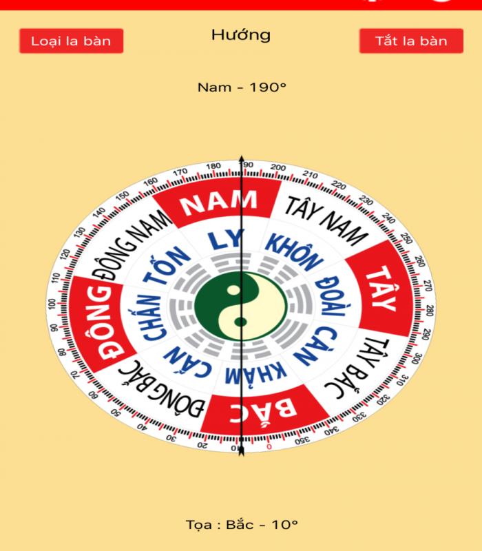 laban-ban-nha-dat-rieng-ngo-van-huong-pho-ton-duc-thang-hang-bot-dong-da-ha-noi