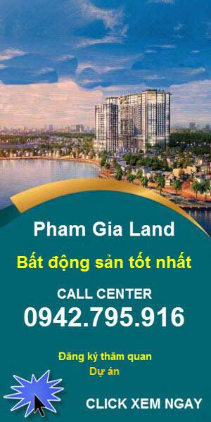 300x600-banner-pham-gia-land