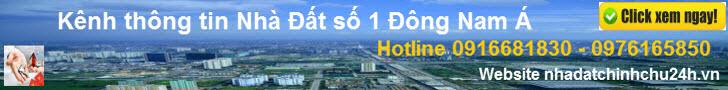 banner-nha-dat-chinh-chu-24hvn-728x90px
