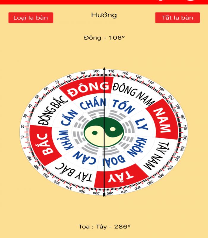 laban-2,8ty-ban-nha-dat-xay-moi-ngo-bang-liet-linh-dam-hoang-liet-hoang-mai-ha-noi