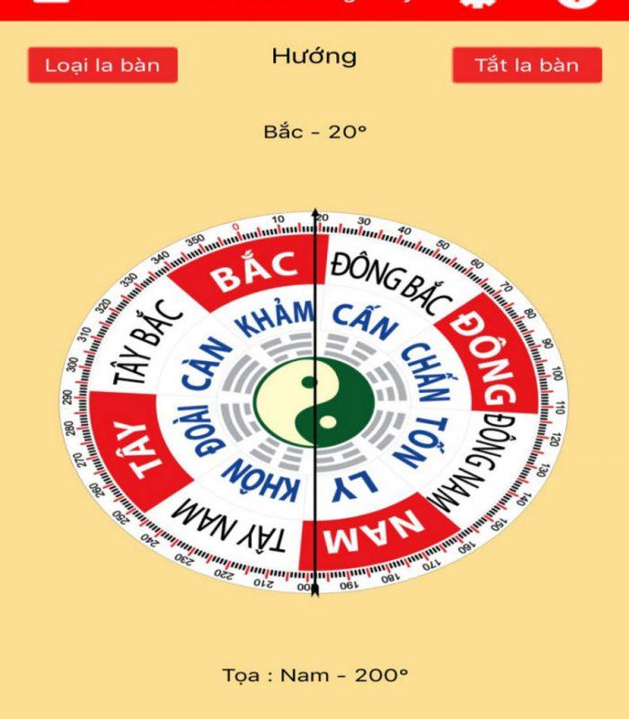 laban-ban-nha-dat-xay-moi-ngo-bat-khoi-long-bien-long-bien-ha-noi