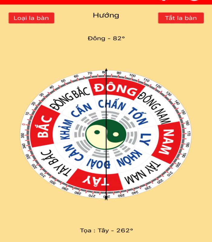 laban-ban-nha-dat-xay-moi-ngo-dai-tu-dai-kim-hoang-mai-ha-noi