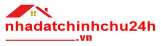 nhadatchinhchu24hvn-logo-315x90