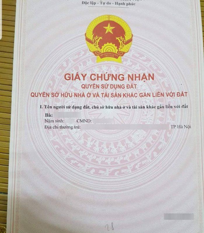 so-do-ban-nha-dat-xay-moi-ngo-truong-dinh-tuong-mai-hoang-mai-ha-noi