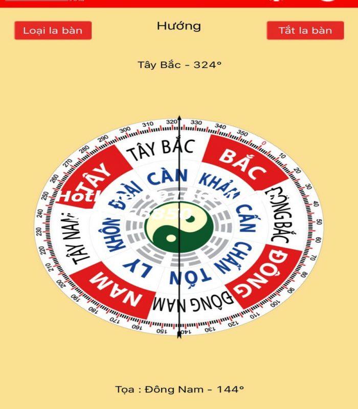 laban-ban-nha-dat-xay-moi-ngo-cho-kham-thien-trung-phung-dong-da-ha-noi-1