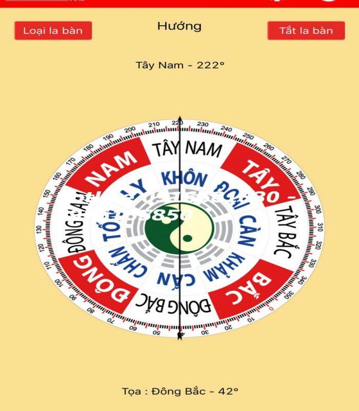 laban-ban-nha-dat-xay-moi-ngo-cho-kham-thien-trung-phung-dong-da-ha-noi