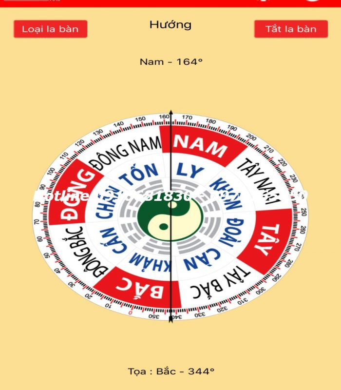 laban-ban-nha-dat-xay-moi-ngo-kim-giang-dai-kim-hoang-mai-ha-noi