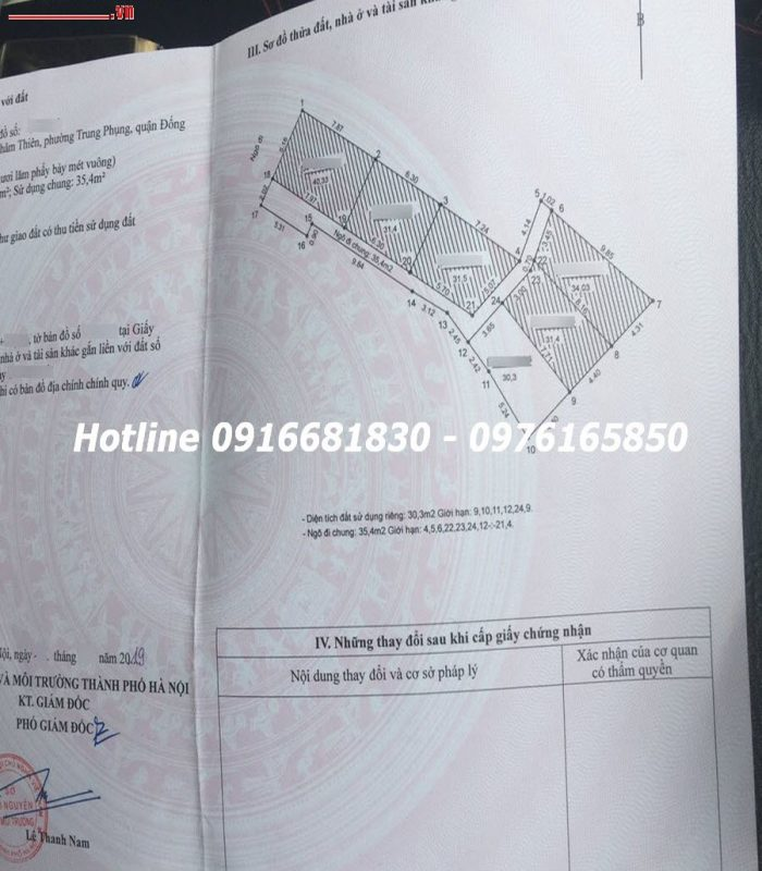 so-do-ban-nha-dat-xay-moi-ngo-cho-kham-thien-trung-phung-dong-da-ha-noi-4