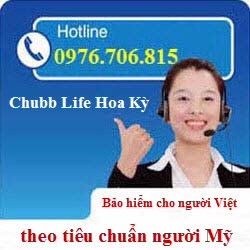 Bao-hiem-Chubb-Life-hoa-ky