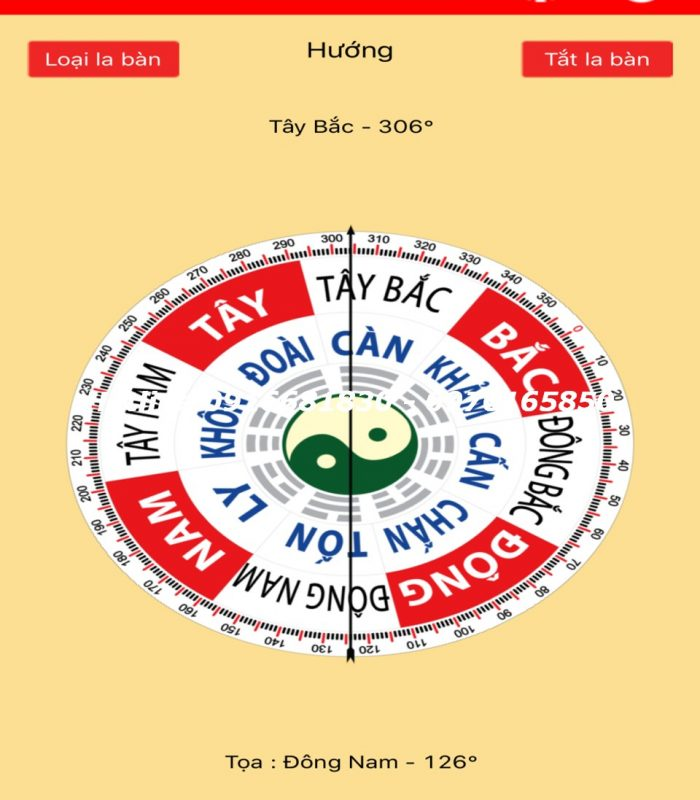 laban-ban-nha-dat-xay-moi-bui-xuong-trach-khuong-dinh-thanh-xuan-ha-noi-1