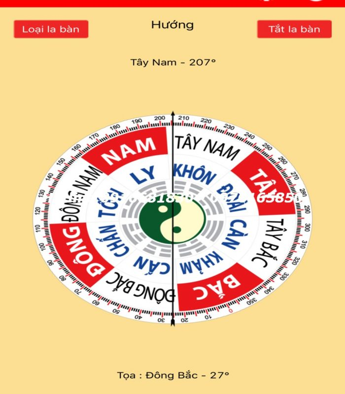 laban-ban-nha-dat-xay-moi-bui-xuong-trach-khuong-dinh-thanh-xuan-ha-noi