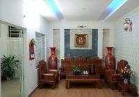 BÁN NHÀ ĐẤT RIÊNG ngõ Hồng Hà, Chương Dương, Hoàn Kiếm, Hà Nội