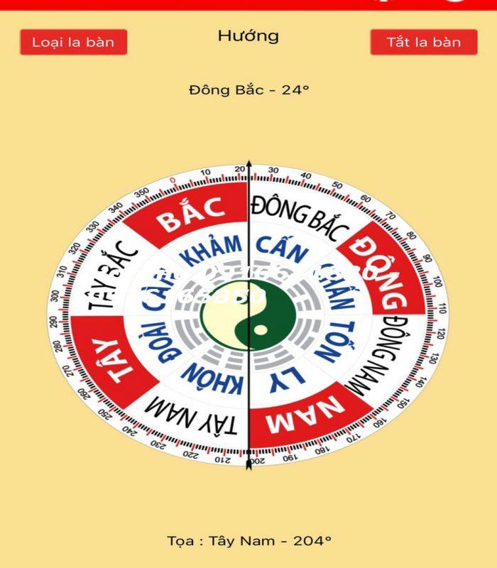 laban-ban-nha-dat-xay-moi-duong-19-5-van-quan-ha-dong-ha-noi